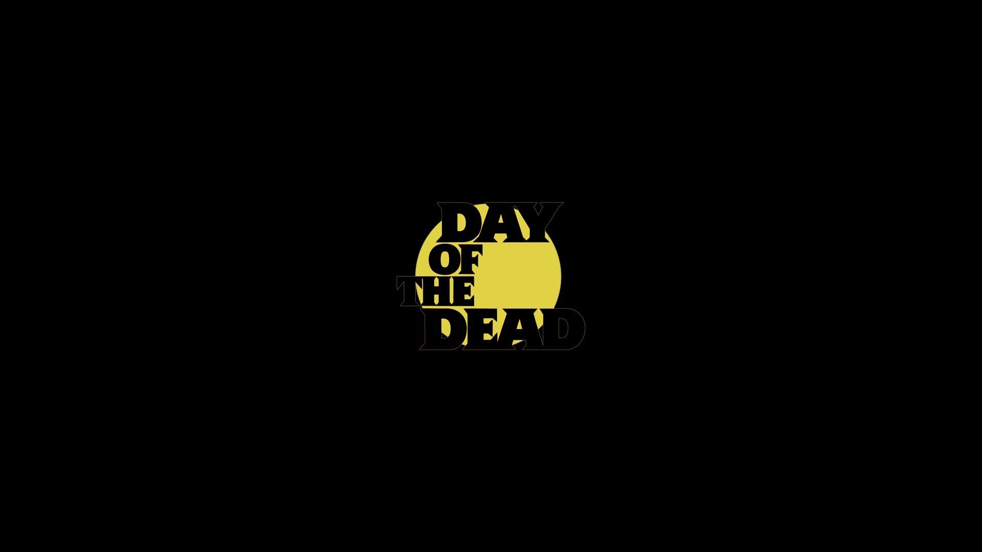 day of dead iphone wallpapers - wallpapersafari