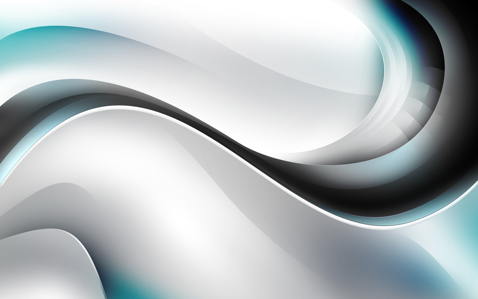 Screensavers white screensaver abstract sfondi content gallery 1680x1050