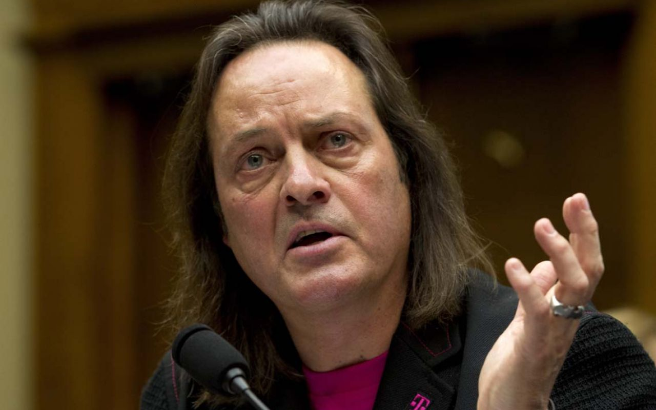 States sue to stop 265 billion Sprint T Mobile deal   965 WKLH 1280x800