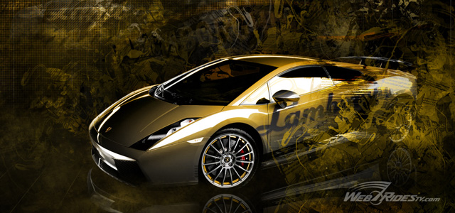 Cool car wallpapers 2012 Car Picture 640x300