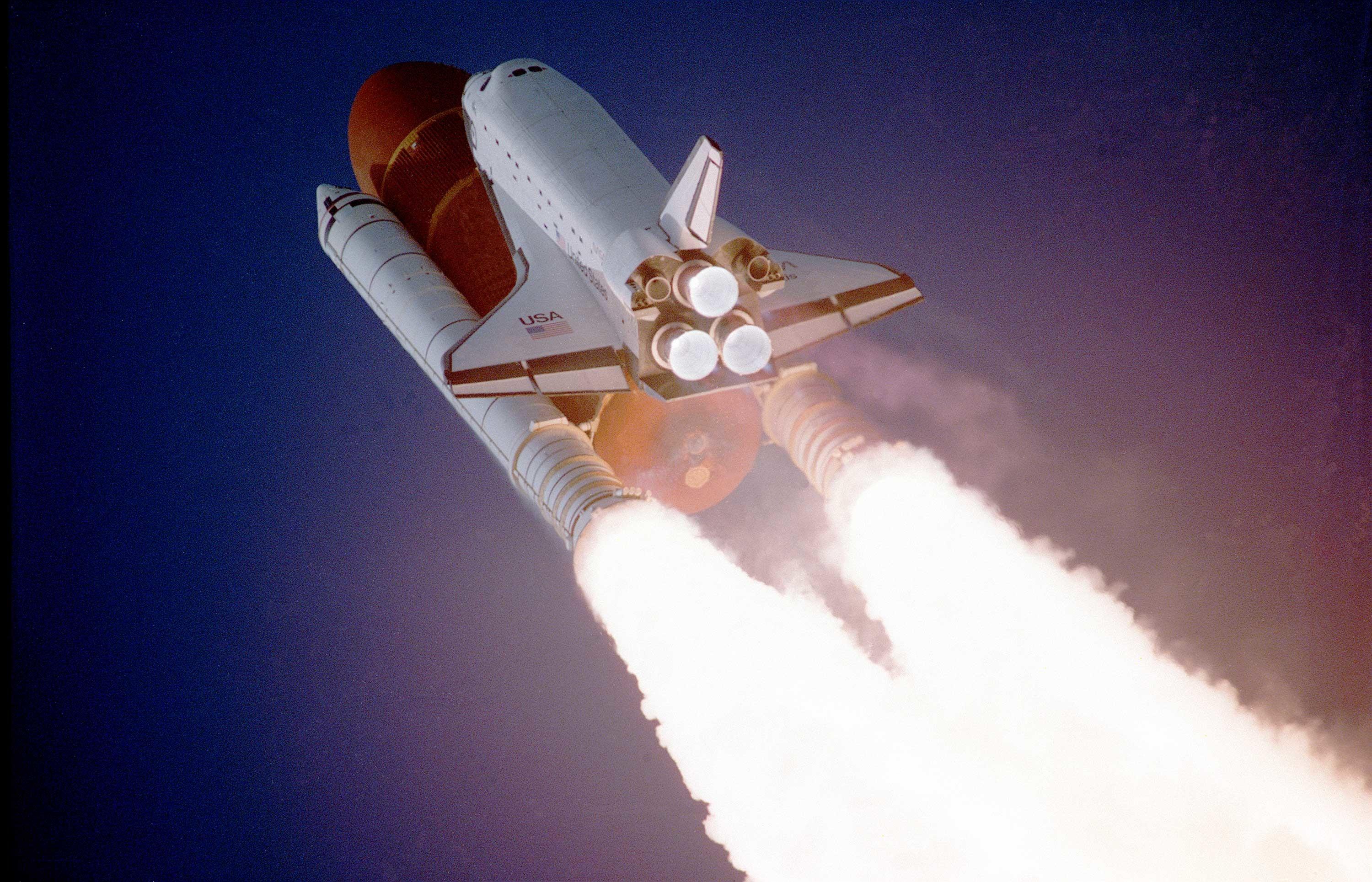 Space Shuttle Wallpaper 1920x1080 73 images 3000x1929