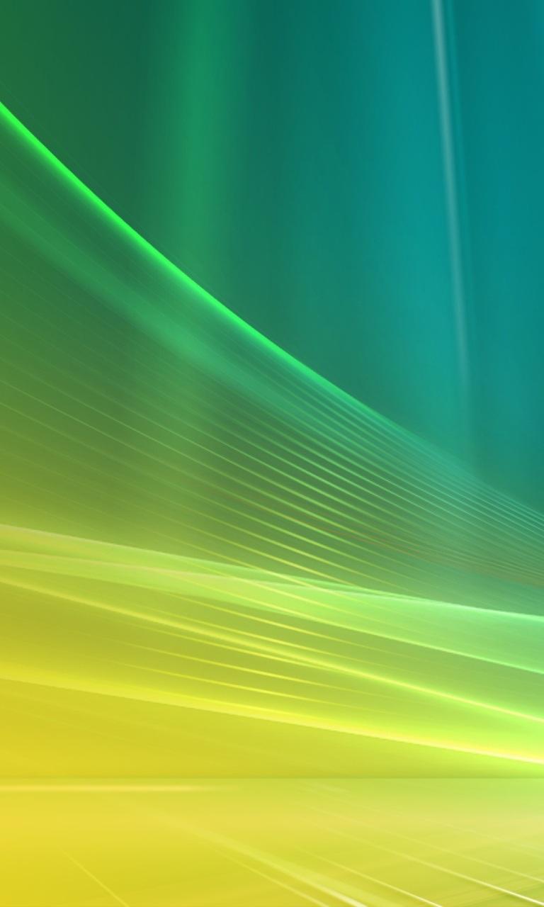 Backgrounds Animated Wallpapers Screensavers Windows Vista 768x1280