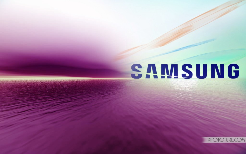 Samsung Wallpaper Themes