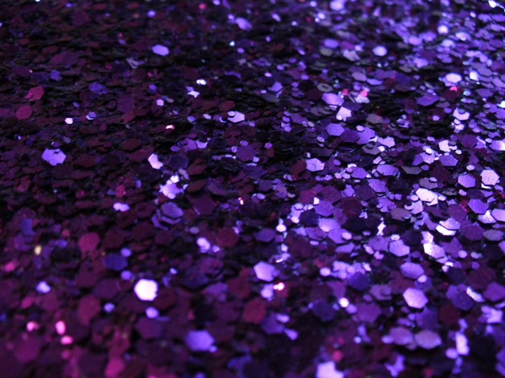 77 Wallpapers Sparkle On Wallpapersafari
