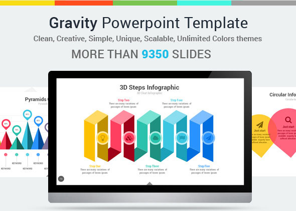 Powerpoint Templates to spice up your presentations You wont be 590x420
