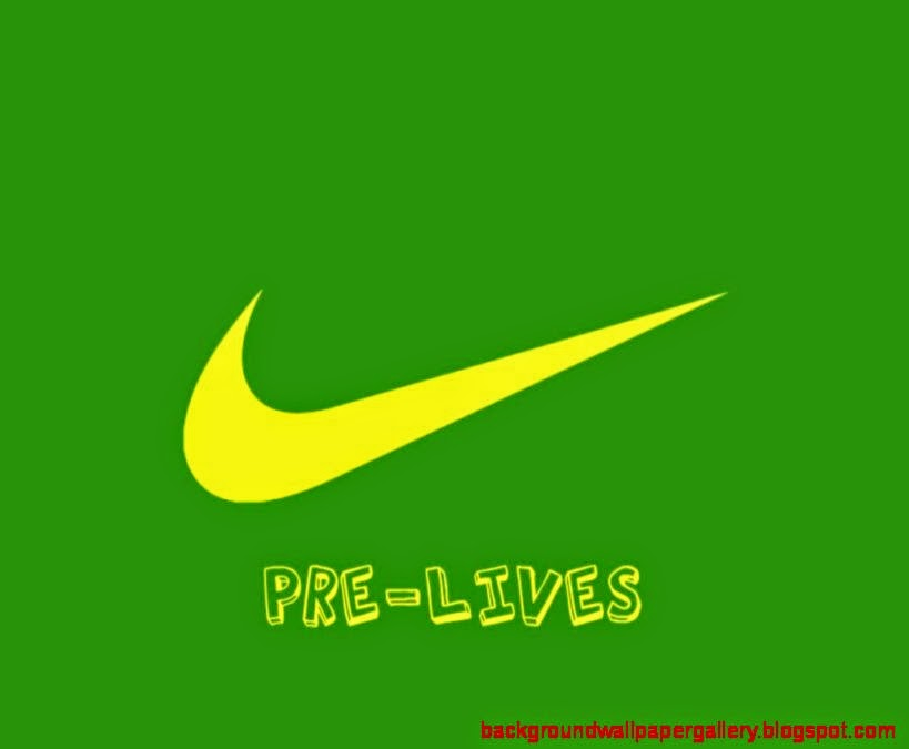 Green Nike Wallpaper Nike Wallpapers Desktop 819x675