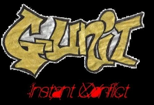 Unit Logo   unit logo 500x340
