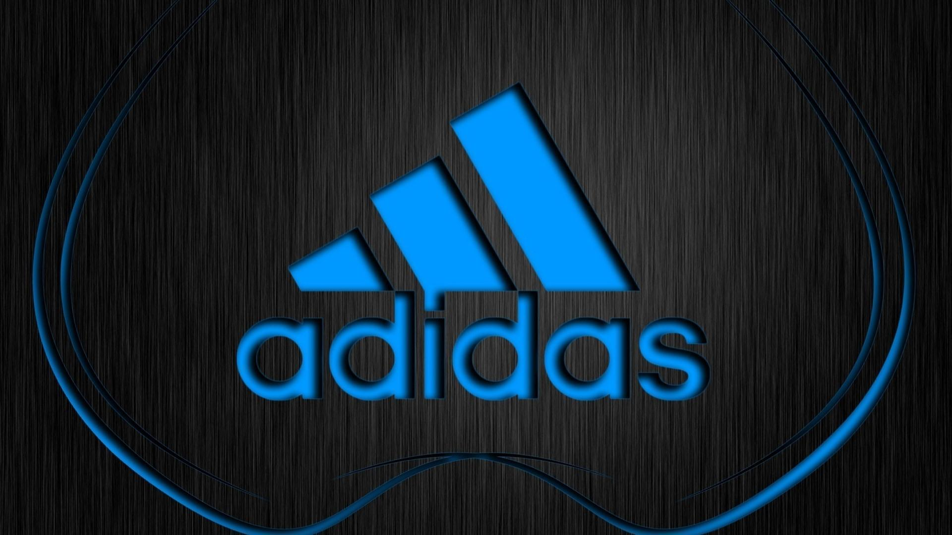 Adidas Logo Wallpapers 2015 1920x1080