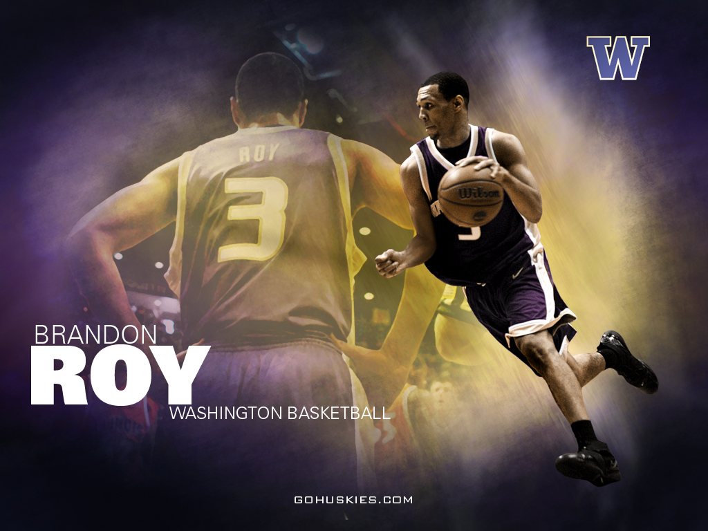 University Of Washington Wallpaper   Fond dcran 1024x768