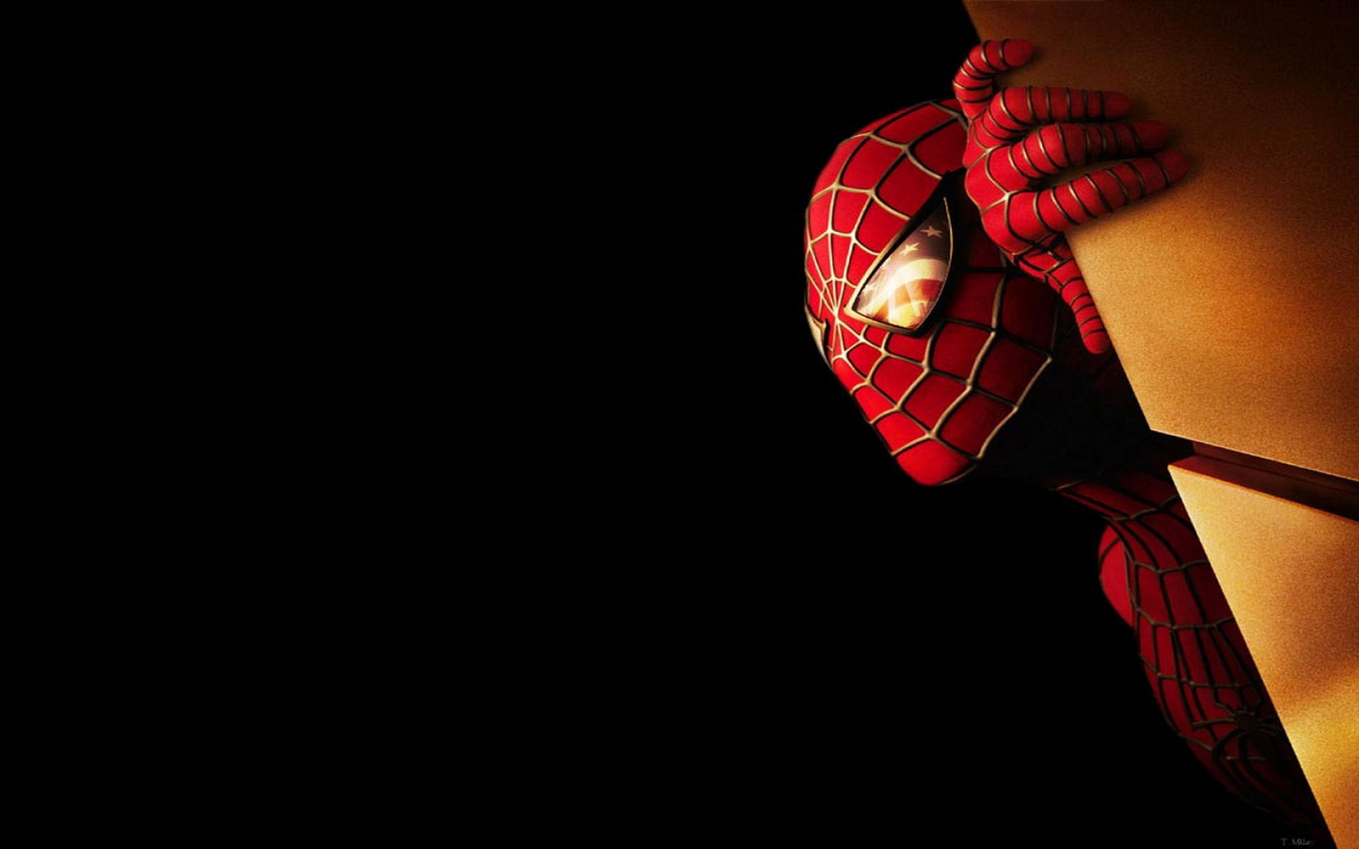 1920x1200px Super Heroes HD Wallpapers