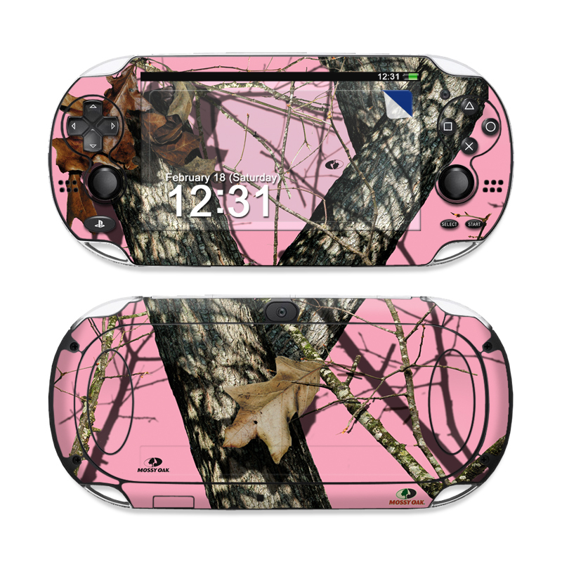 ipod camo pink widget now finish skin displays camouflage xpx 800x800