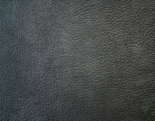 textures hd wallpapers tags textures leather description leather 600x468