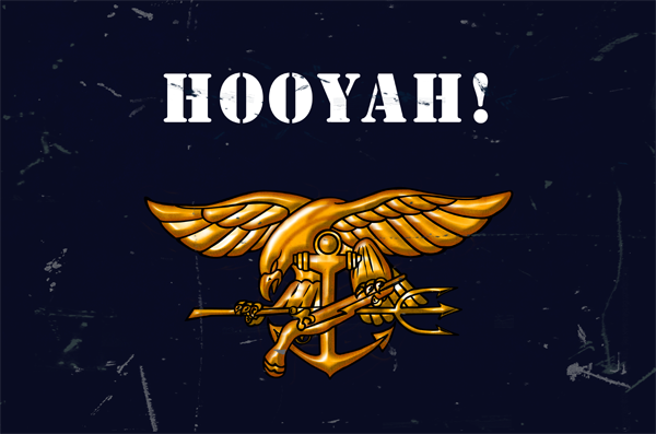 navy seal trident image search results 600x397