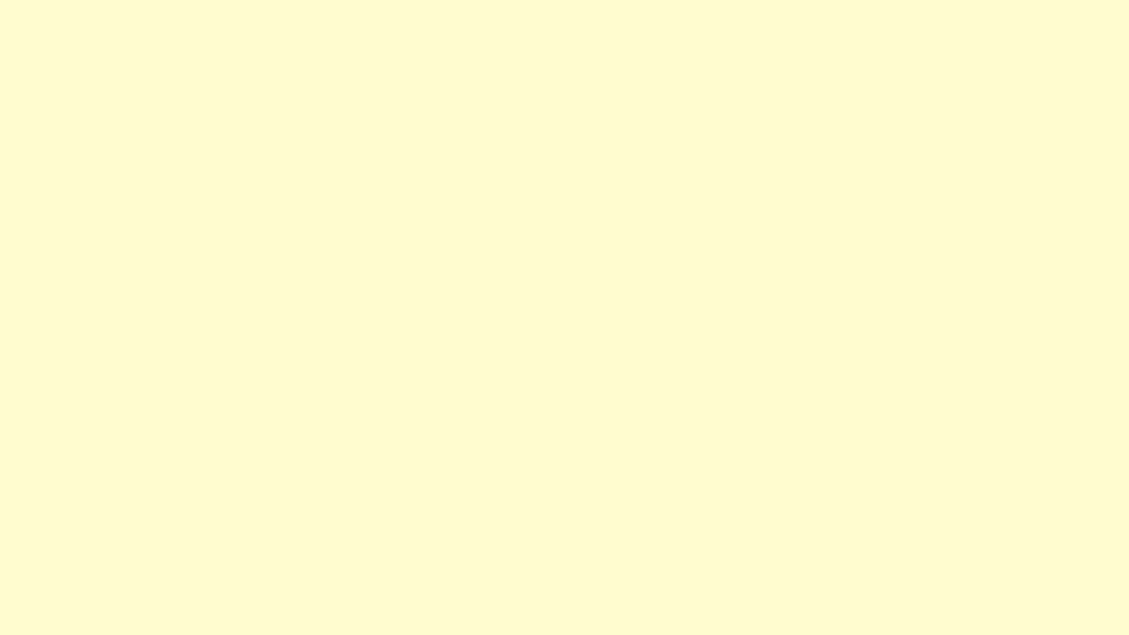Cream solid color background view and download the below background 1600x900