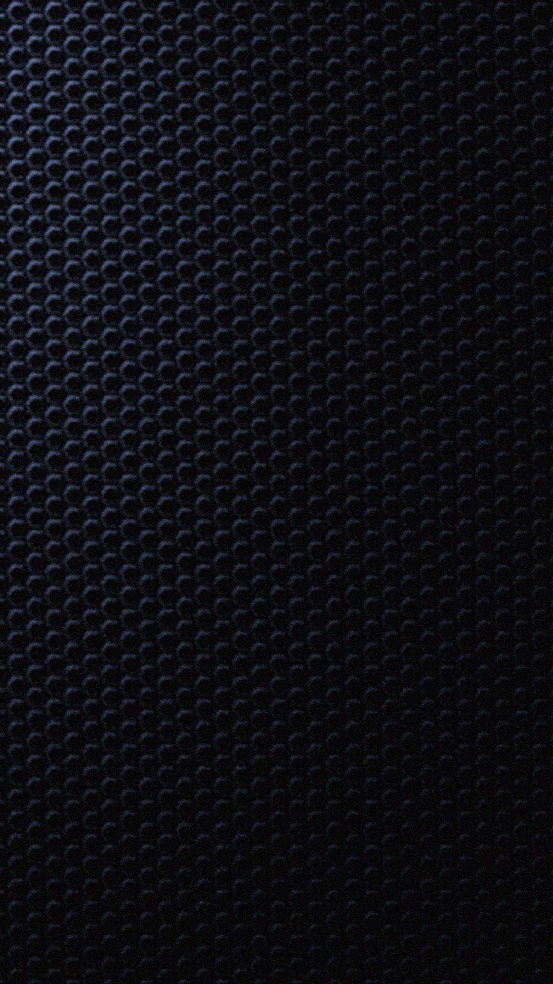 Samsung galaxy s5 wallpaper hd free download
