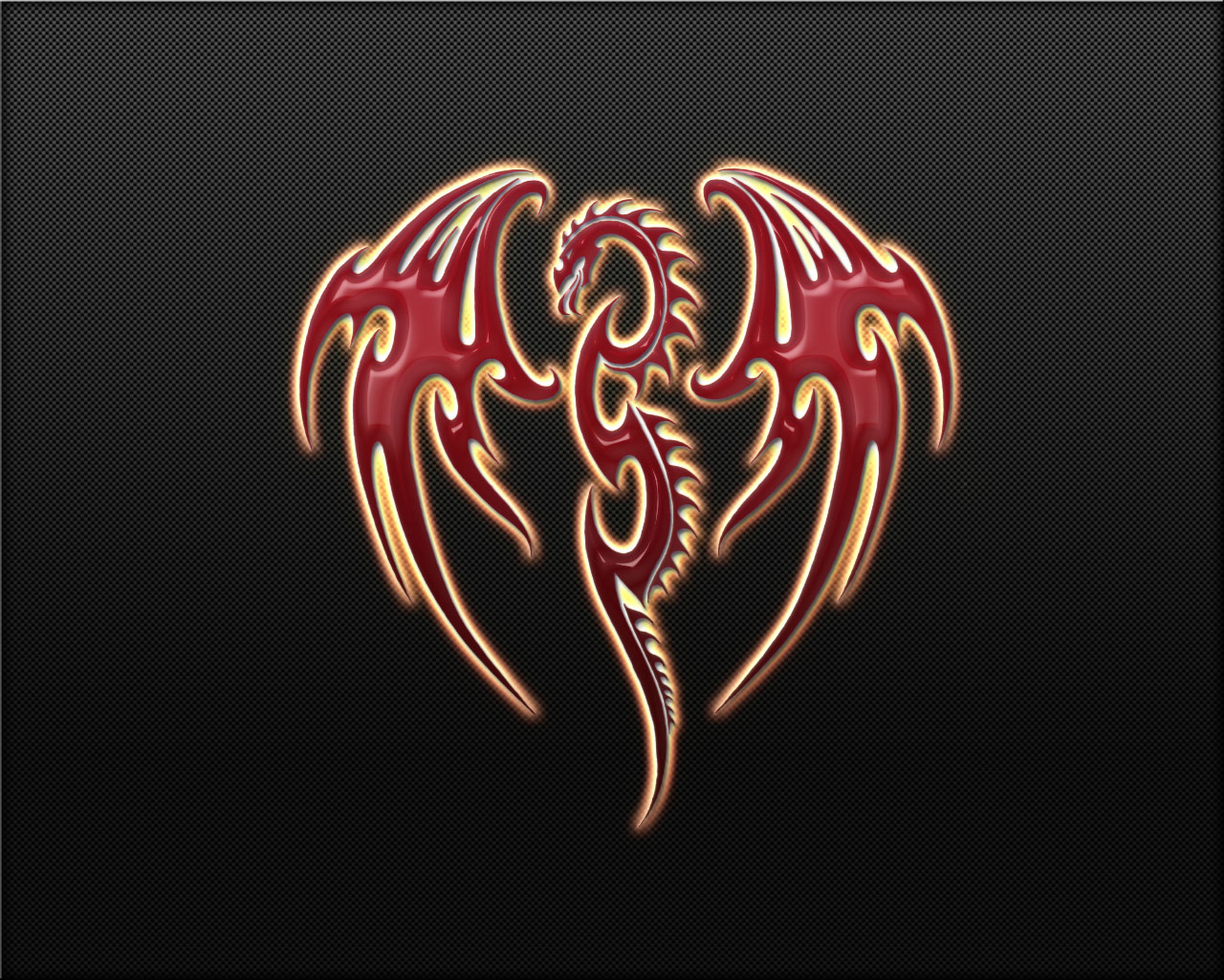 Free Download Red Dragons Wallpapers Red Dragons Background Page 3