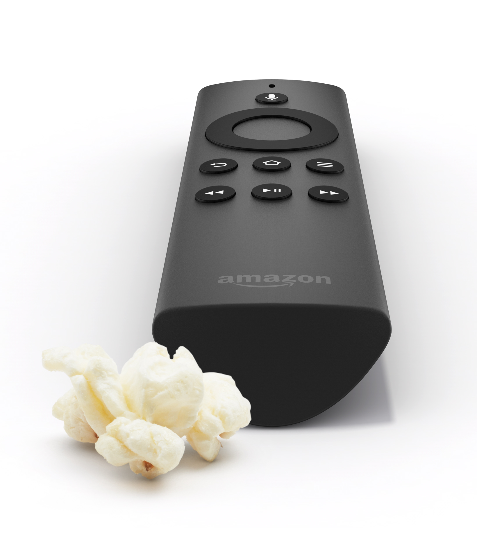 Everything you need to know about Amazon Fire TV 1641x1866