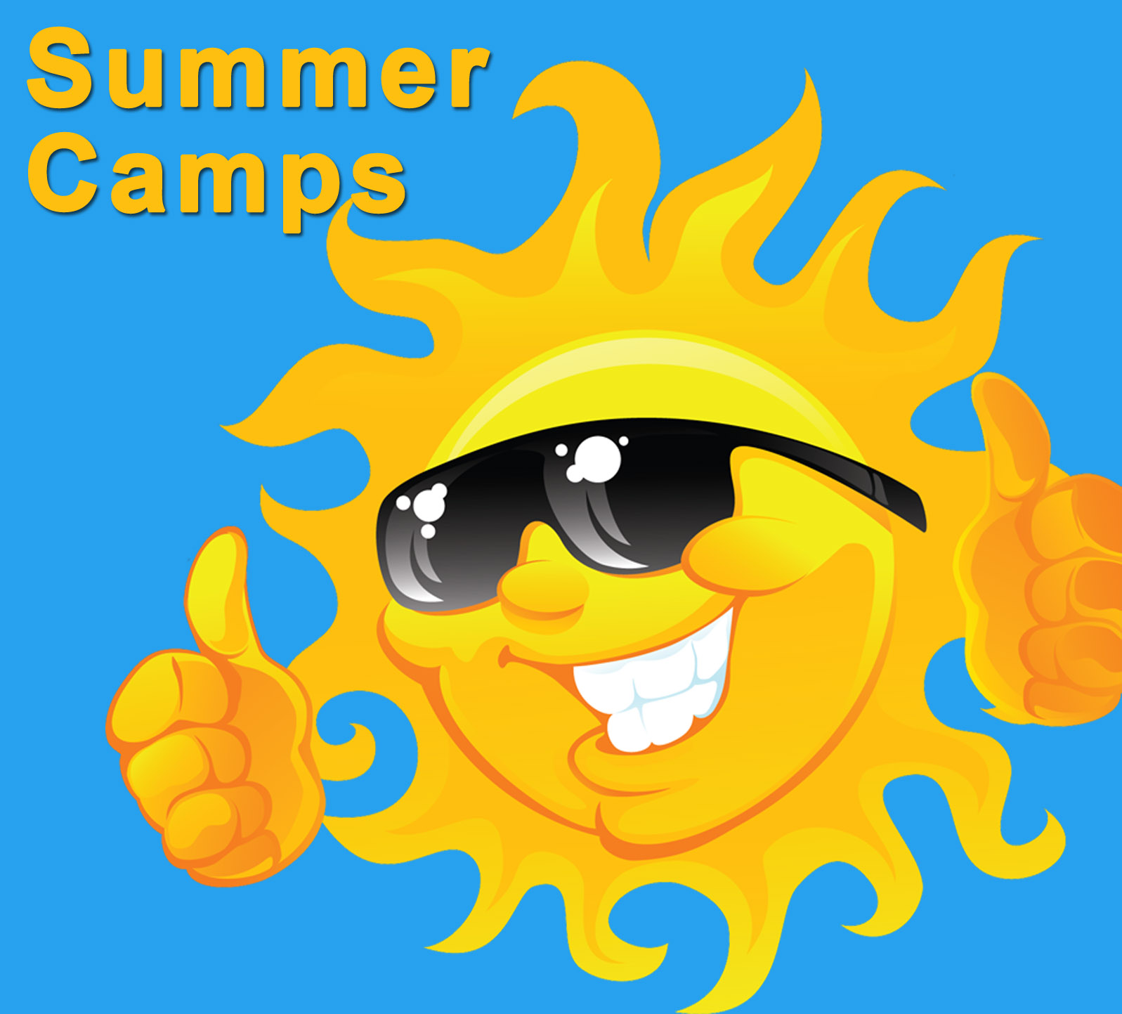 Summer Camps in Hillsborough County 1597x1443
