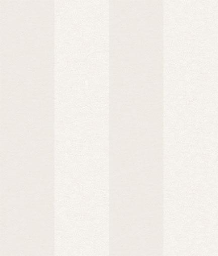 Sherwin Williams wallpaper Wall Art Pinterest 432x506