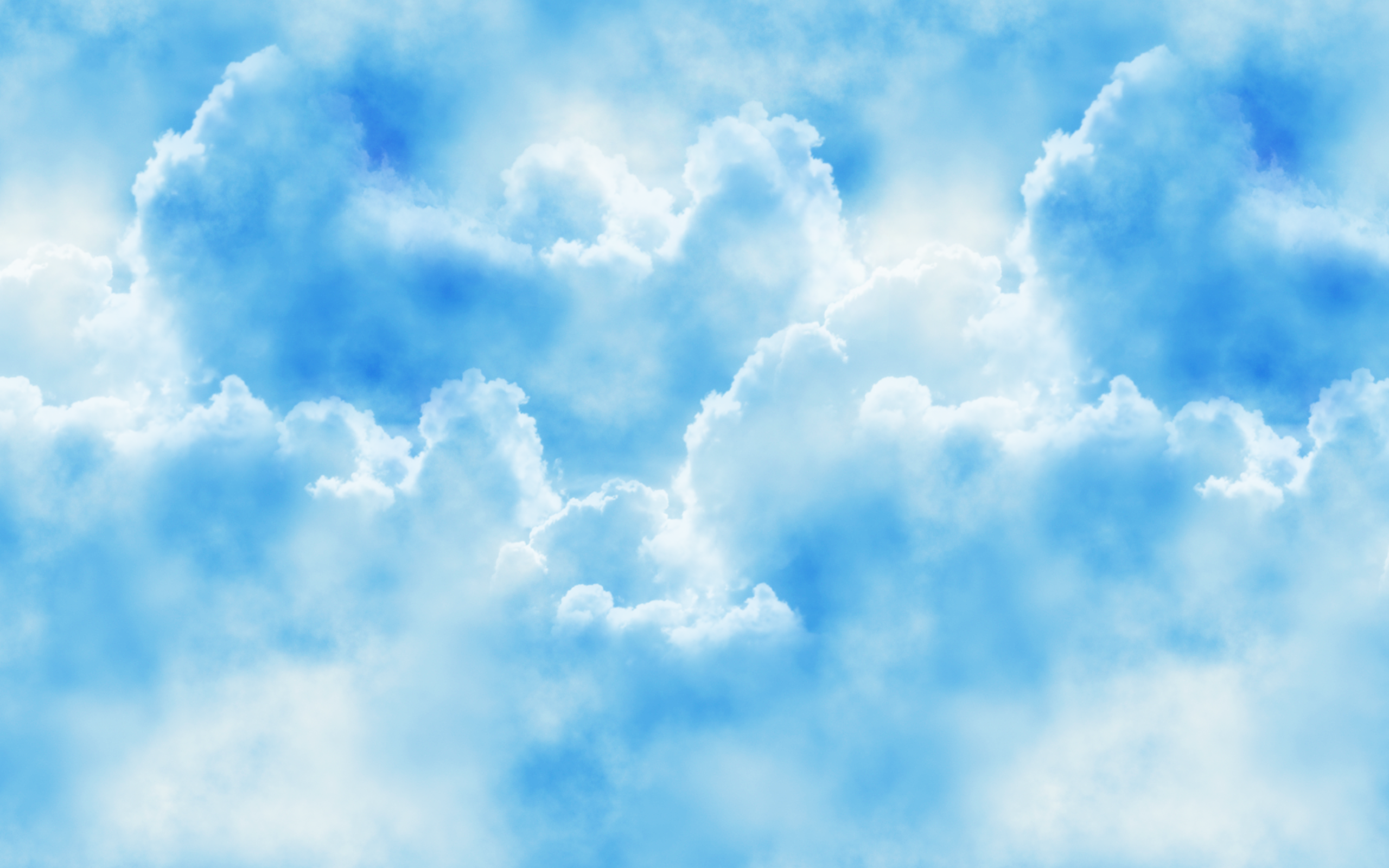 chicken nuggets sky backgrounds 2560x1600