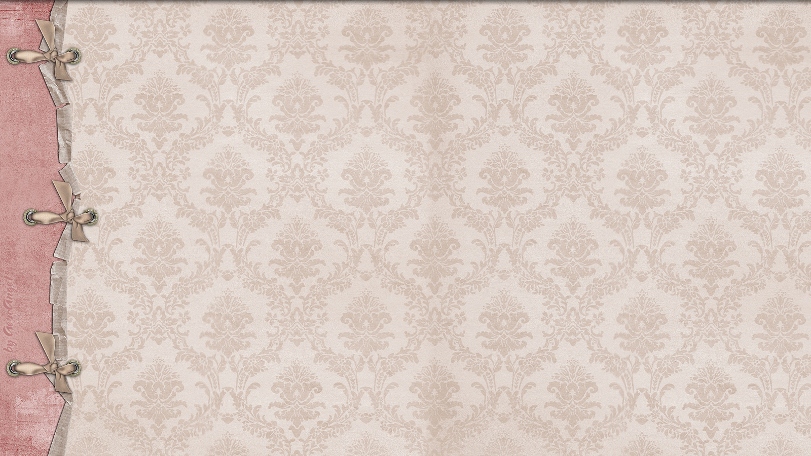 Vintage Love Twitter Backgrounds Vintage Love Twitter Themes 1600x900