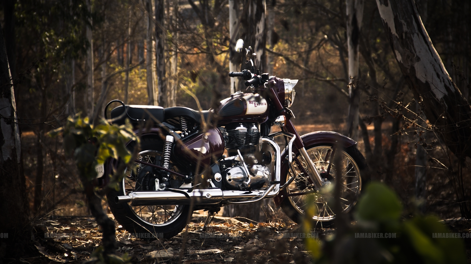 Hd wallpaper royal enfield - Royal Enfield Hd Wallpapers And Royal Enfield Classic 350 Wallpapers