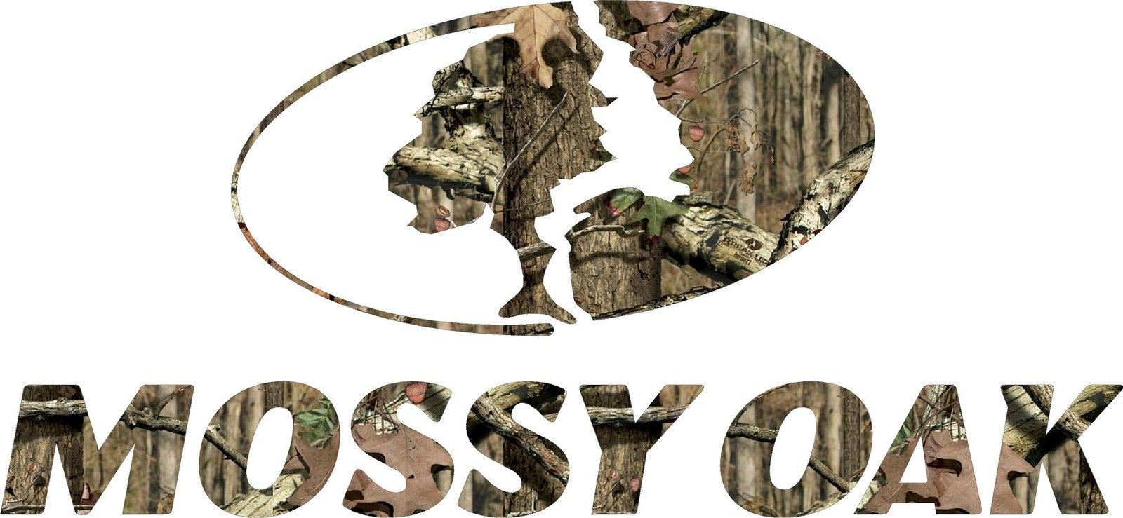 The Complete Buff Collection Mossy Oak Buff Collection available 1600x739