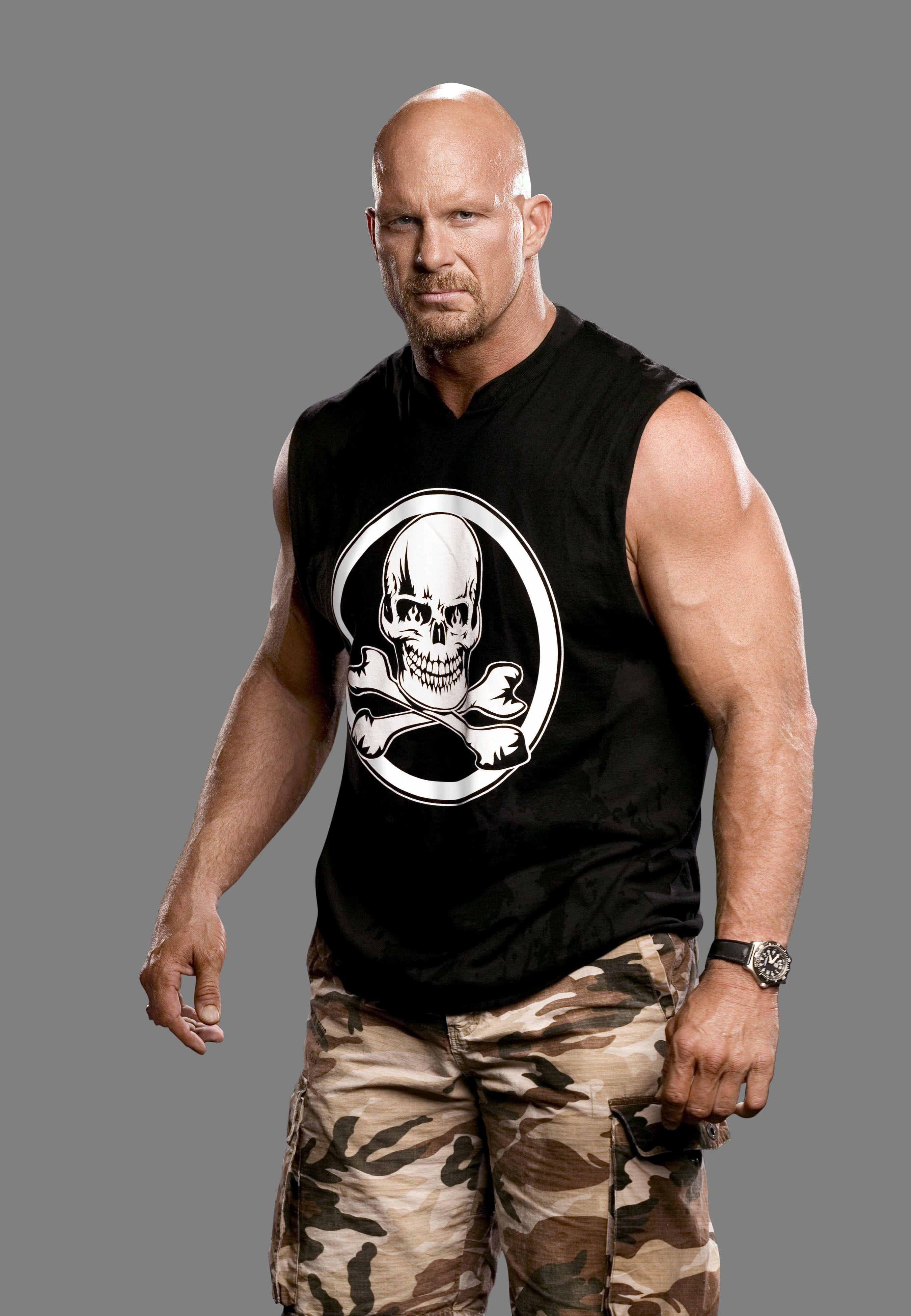 Stone Cold Wallpapers 2700x3900