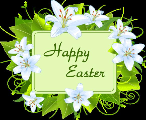 Wallpapers Images Religious Easter Day 2014 and happy easter day 582x480