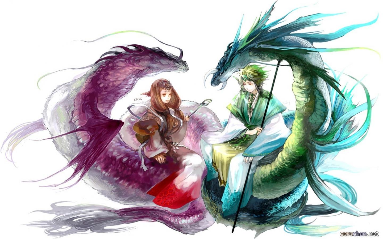 Best Anime Wallpapers 41191 Hd Wallpapers Background   HDesktopscom 1440x900