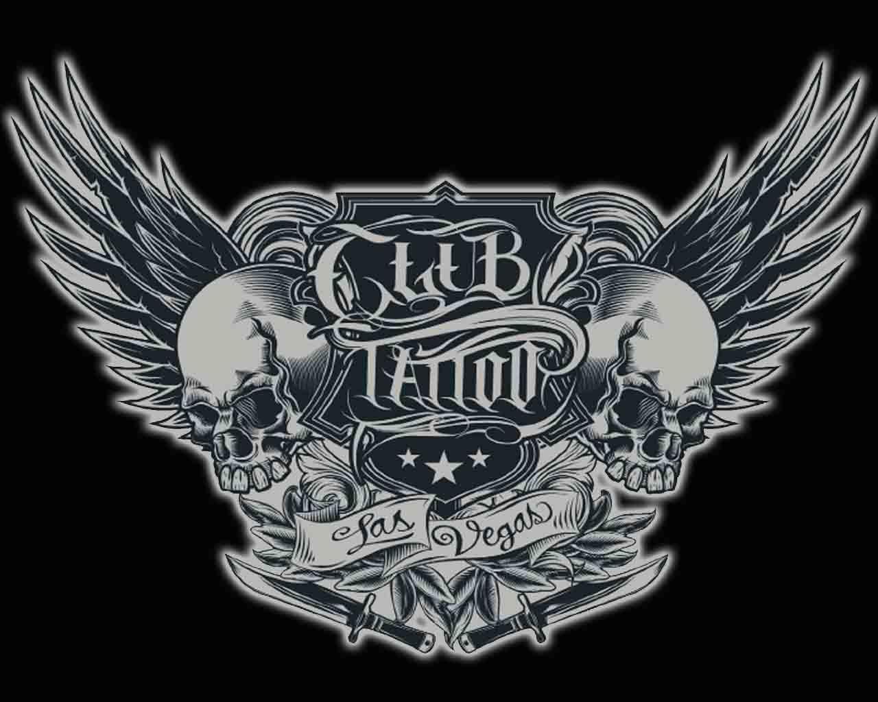 tattoo wallpapers 1280x1024