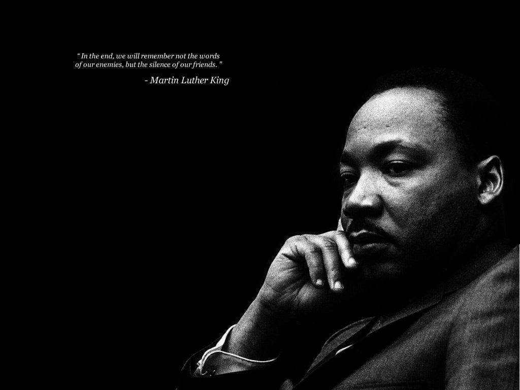 download Martin luther king jr wallpaper SF Wallpaper 1024x768