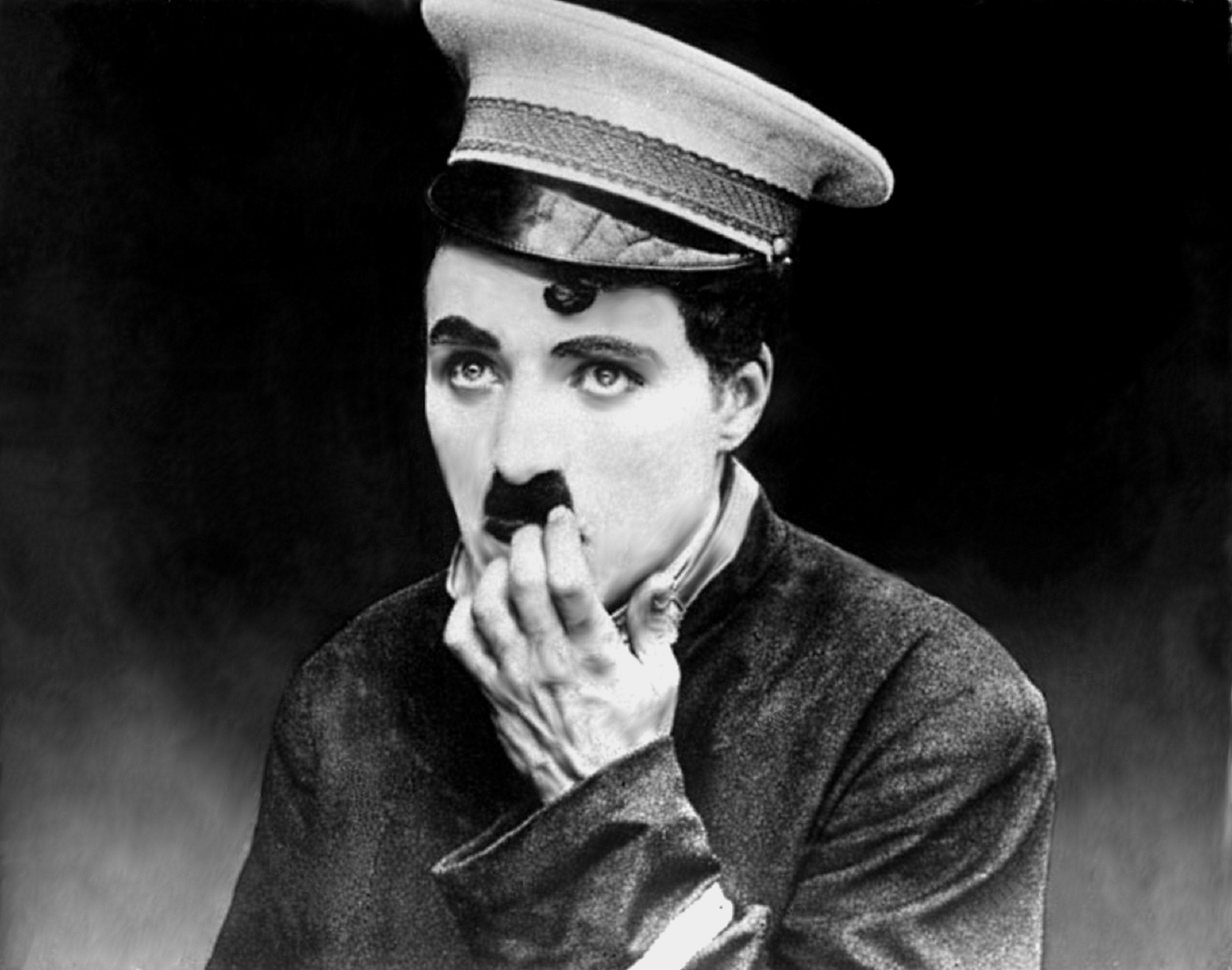 Charlie Chaplin Wallpapers Images Photos Pictures Backgrounds 1920x1512
