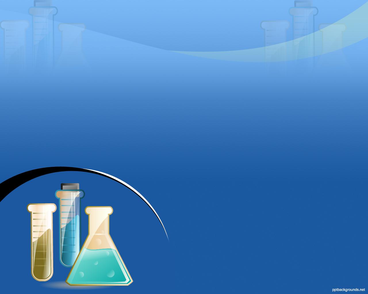 Cool Science Wallpaper