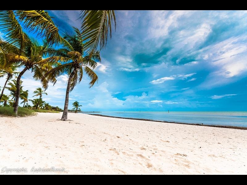 Free Download Pin Key West Florida Wallpaper Wallpapers Hd