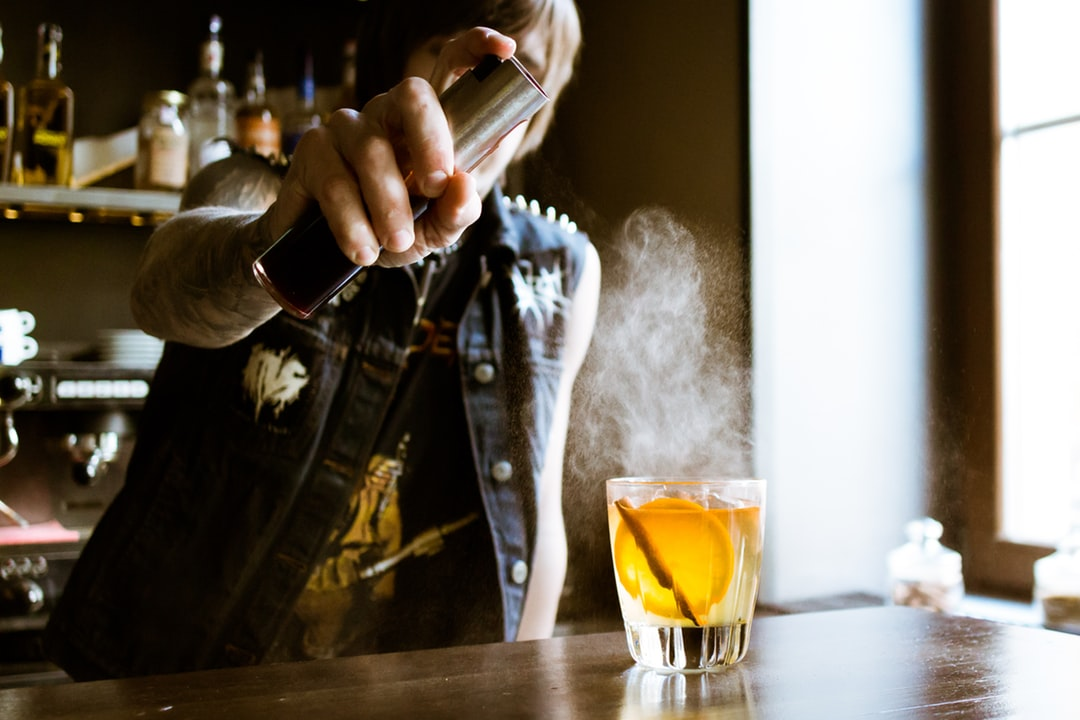 Mixology Pictures Download Images on Unsplash 1080x720