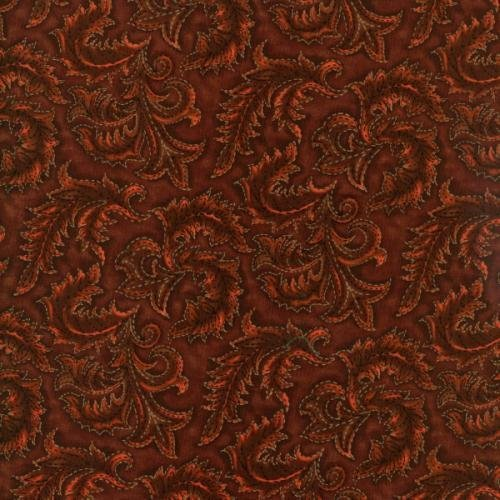 Western Leather Background Cowboy up tooled leather 500x500