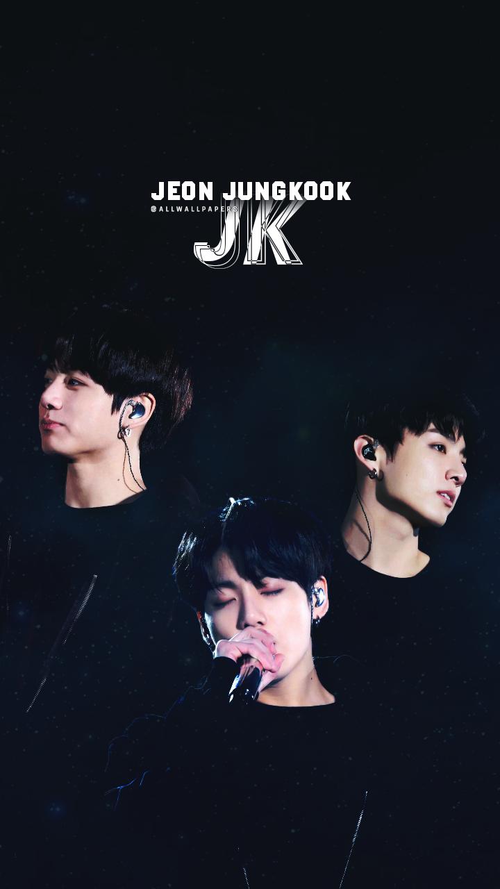 BTS Jungkook wallpaper lockscreen jungkook jungkooki 720x1280