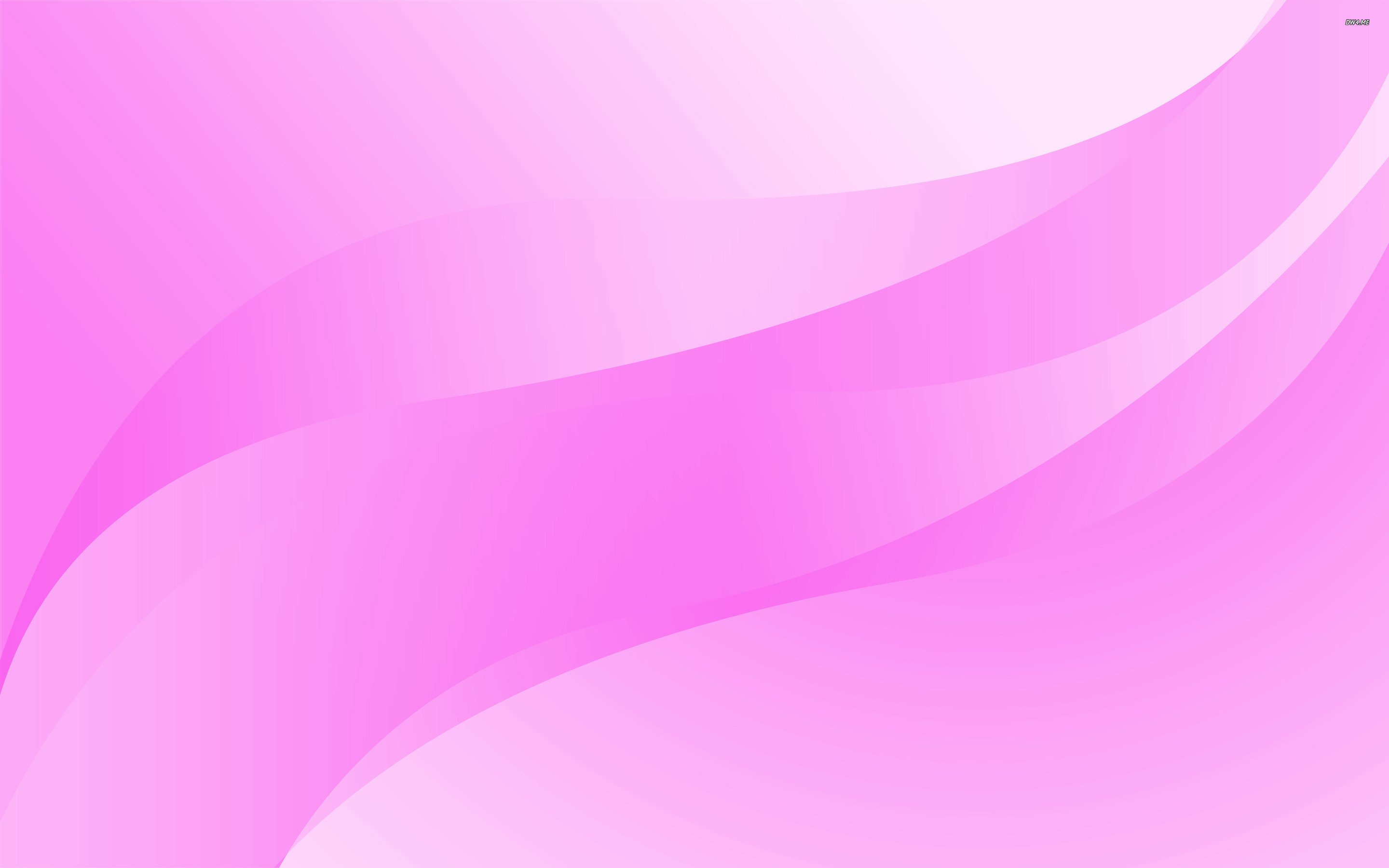 Pink curves wallpaper   Abstract wallpapers   2168 2880x1800