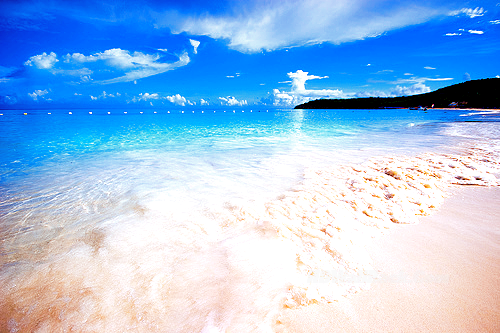 Tumblr Summer Backgrounds HD Wallpapers HD BackgroundsTumblr 500x333