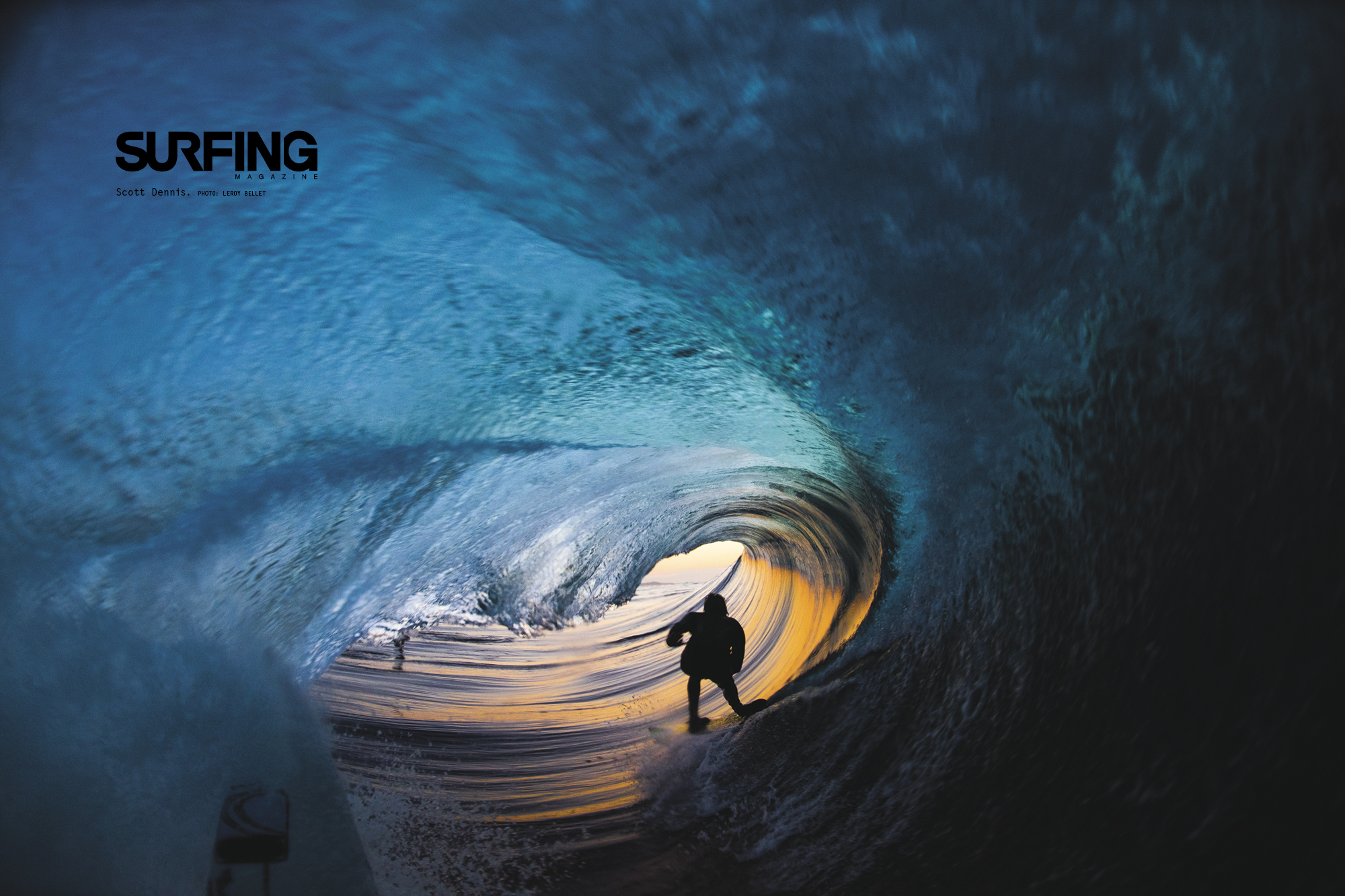 SURFING Wallpaper Issue 12 2015   SURFER Magazine 2000x1333