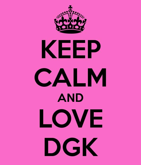 dgk wallpaper hd displaying 14 gallery images for dgk wallpaper hd 600x700
