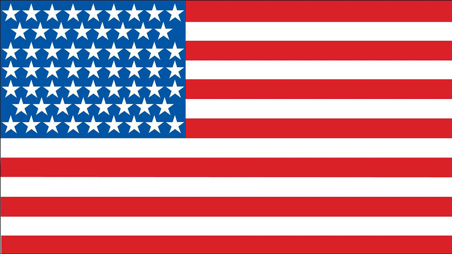 american flag background wallpaperjpg 1451x816