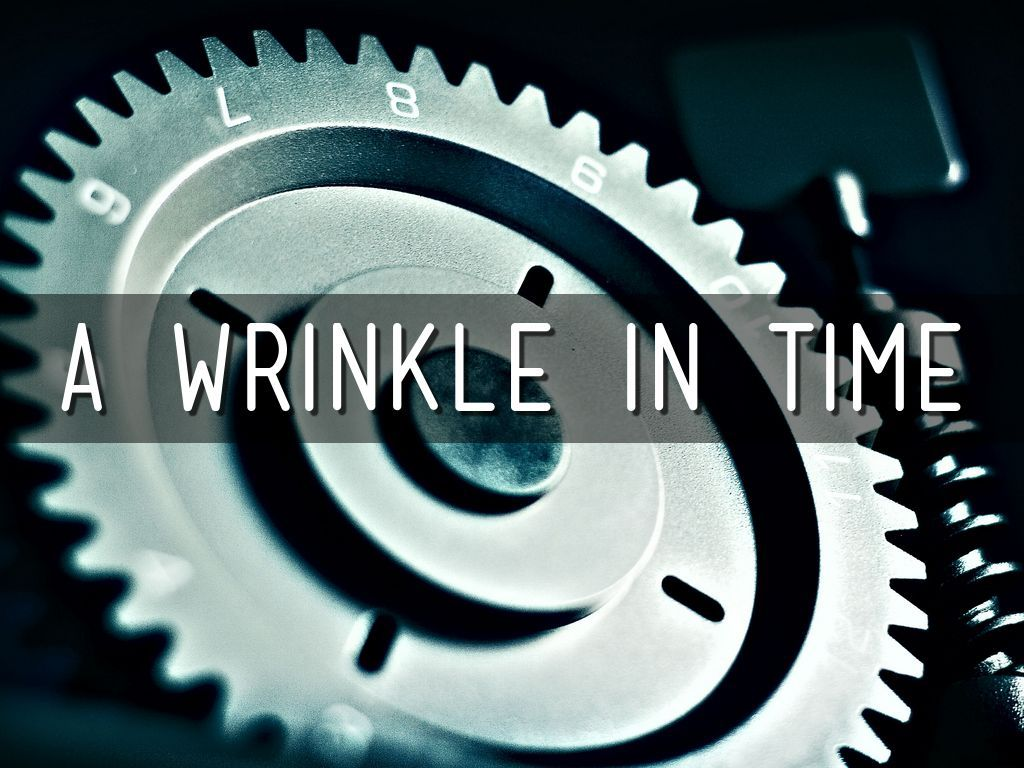 A Wrinkle In Time Wallpapers 1024x768