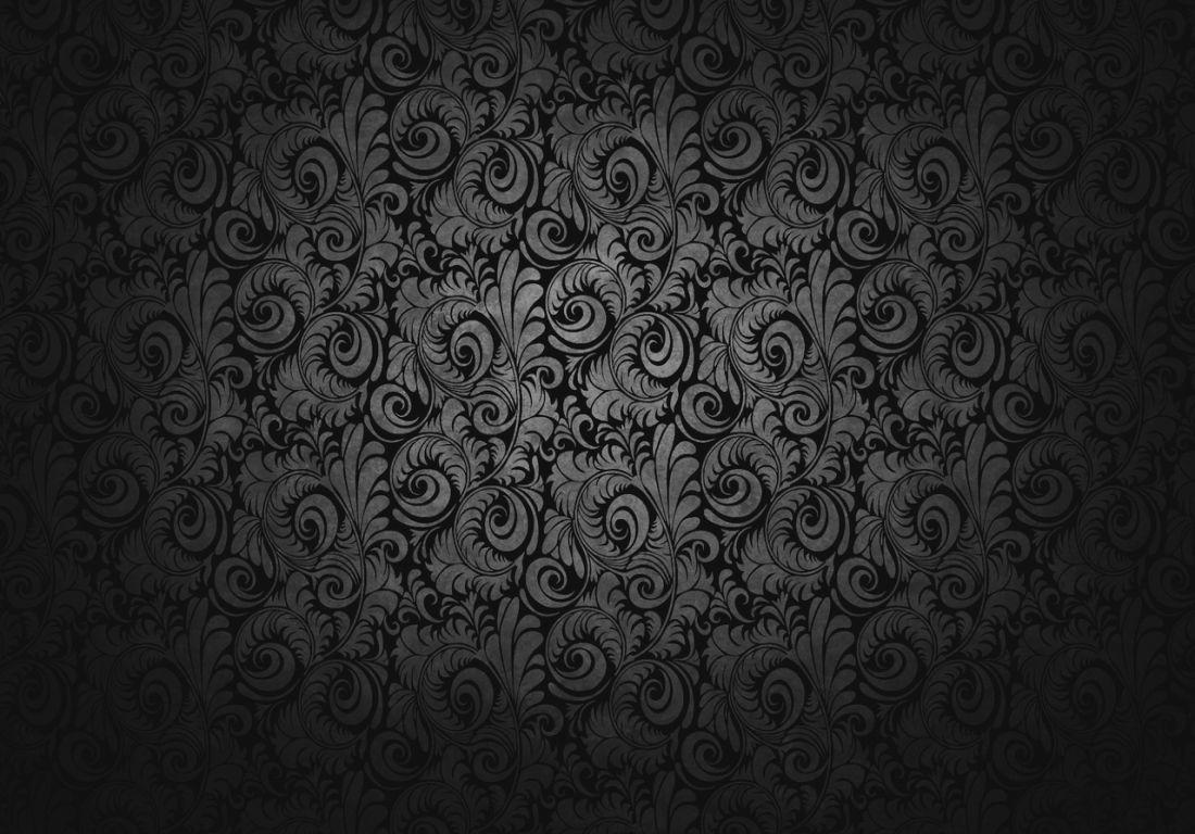 Black texture design wallpaper download download abstract black 1100x768