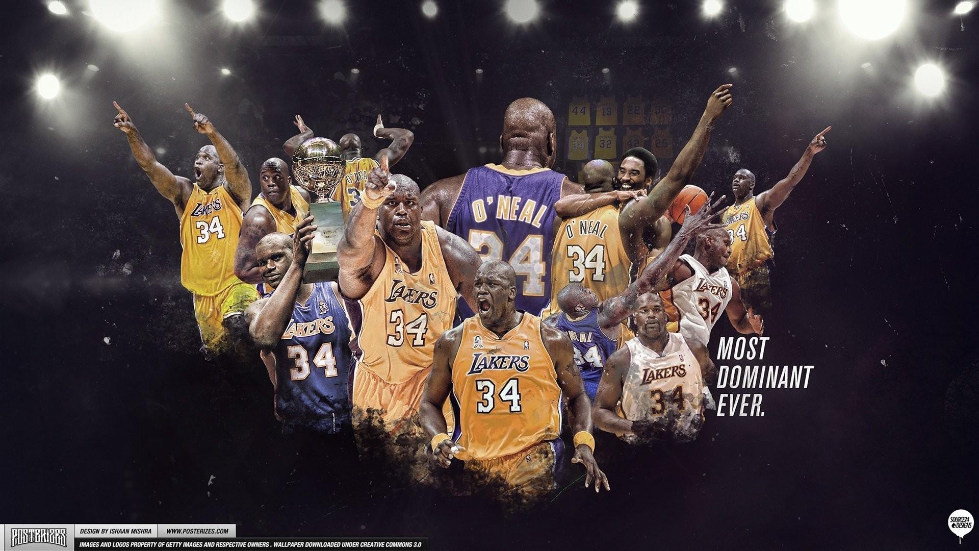Download Lakers 2020 Roster Wallpaper Cikimmcom 1920x1080
