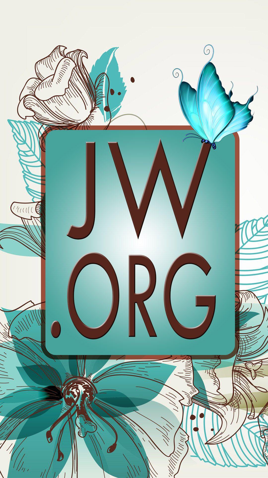 Loida Avancea Design my latest design in promoting our website jw 1080x1920