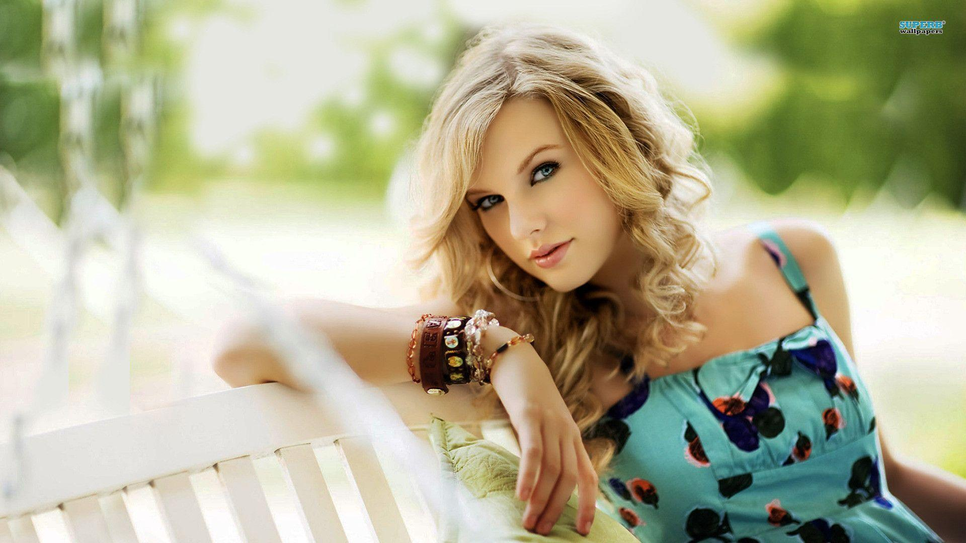 Taylor Swift Backgrounds 1920x1080