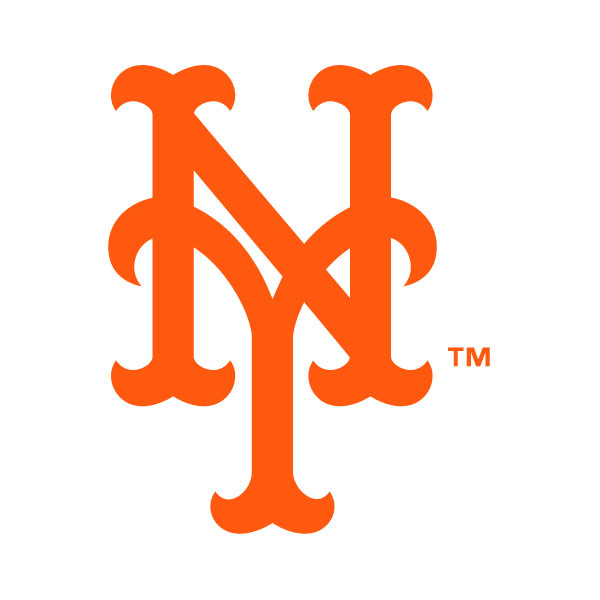 The Official Site of The New York Mets metscom Homepage 600x600