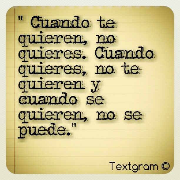 Quotes In Spanish About Life About Friends and Sayings About Love 612x612